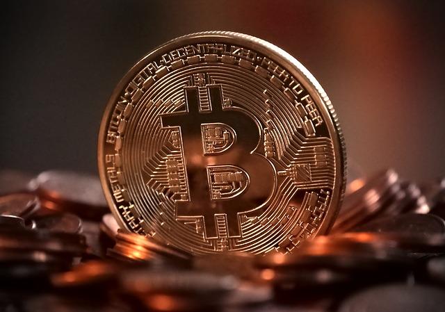 decentralizované peníze