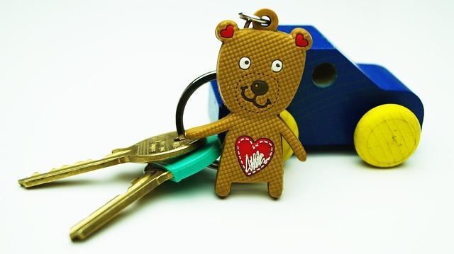 auto a klíče.jpg