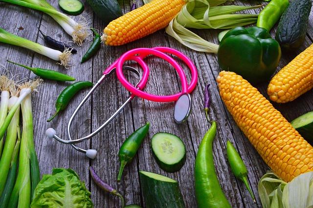 Zdravou stravou ke zdraví.jpg