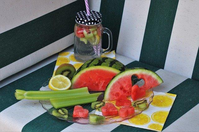 zdravé ovoce.jpg
